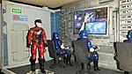 Mini Cobra Throne Room/Cooms Room Dios-unnamed.jpg