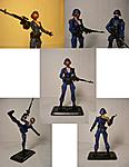 custom female cobra trooper-female-trooper.jpg