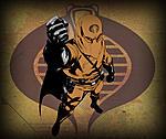 Cobra Desert Command: Cobra Commander, Sand Viper and Desert Scorpion Officer-desert-cobra-commander-hood.jpg