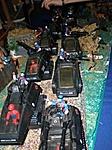 Operation Killzone [10/04]-11.jpg