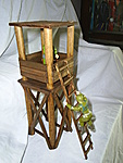 Watch Tower or Lookout Tower Photos or Links-watchtower2.jpg