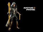 IDW Serpentor Justus Prime Style!-serpentor1.jpg