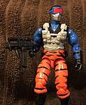 Tiger Force Snake Eyes (Lay-Z-Boy custom)-image1.jpg