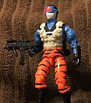 Tiger Force Snake Eyes (Lay-Z-Boy custom)-image2.jpg