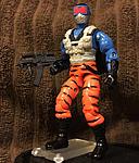 Tiger Force Snake Eyes (Lay-Z-Boy custom)-image3.jpg
