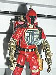 Crimson Elite B.A.T.-crimson-elite-bat.jpg