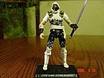 25th storm shadow - ninja force-stormshadow1.jpg