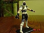 25th storm shadow - ninja force-stormshadow2.jpg