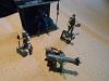 Cheap Bivouac by HUNMARINE-dscn5420-1.jpg