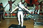 "my first custom ""cartoon stormshadow""-stormshadow-008.jpg"