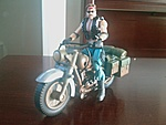 Discussion: Indy Motorcycle for Nok's-image_046.jpg