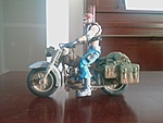 Discussion: Indy Motorcycle for Nok's-image_047.jpg