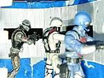 Cobra Bunker Dio/Playset-cobra-bunker-12.jpg