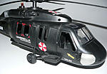 Umbrella Corps Black Hawk Helicopter with Umbrella Corps Troopers-_57-4.jpg