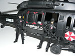 Umbrella Corps Black Hawk Helicopter with Umbrella Corps Troopers-_57-5.jpg