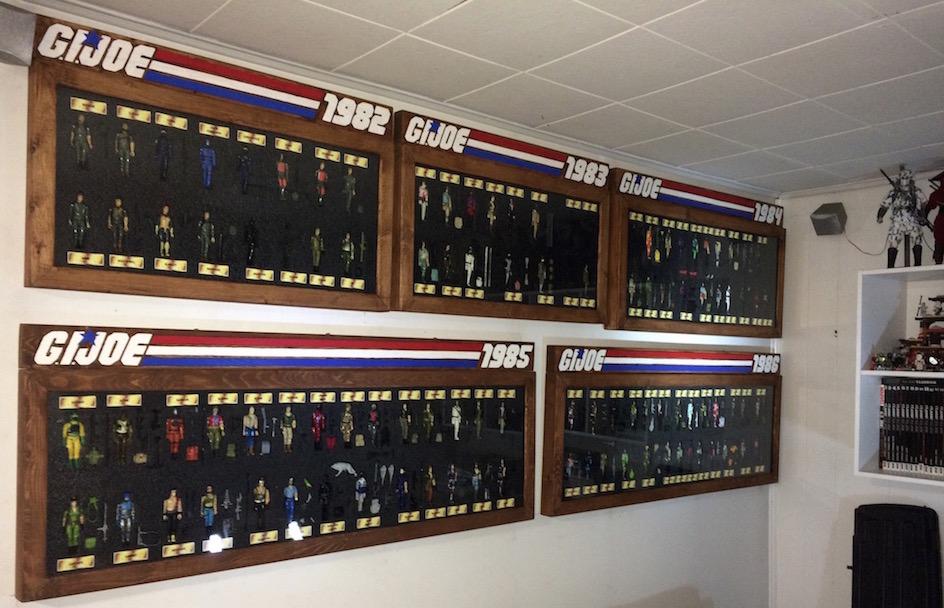 Custom Classic GI Joe Display Cases-img_5615.jpg