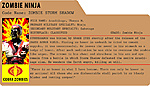 IamCC's Zombie entry 2: Storm Shadow-stormshadow-filecard.jpg