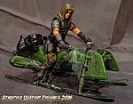 Zartan with Swamp Skier-zartan-11.jpg