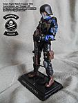 Cobra Night Watch Trooper-gi-joe-custom-cobra-night-watch-trooper-62575.jpg