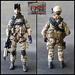 Sgt. Airborne-photogrid_1454913059127.jpg