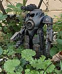 Cobra Power Armor-dscf1589.jpg