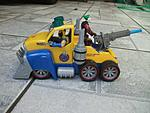 Customized Jada Toys truck and Playmobil vehicle-wolverinetruck_2_klein.jpg