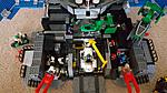 Transformers/Gi Joe/Kreon - Lego Defiant Launch Complex Crossover!-20161015_123229.jpg
