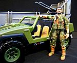 GI Joe starring Marauder Task Force-img_9732ab.jpg