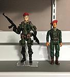 My Marauder Task Force Universe-mtf-m1-beret.jpg