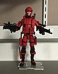 My Marauder Task Force Universe-mtf-cardinal.jpg