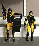My Marauder Task Force Universe-mtf-alley-viper.jpg