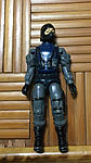 My Marauder Task Force Universe-gi-joe-frankenstein-aka-tracker-.jpg