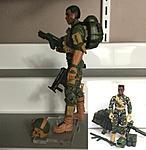 My Marauder Task Force Universe-mtf-bulletproof-2.jpg
