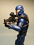 Weapon Sling Work-specviper3.jpg