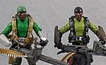 Spy Troops and VvV Heavy Duty(s) by Oreobuilder-hds-tn.jpg