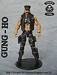 Gi Joe Marine Gung-Ho-gung-ho-gi-joe-custom-1-copia.jpg