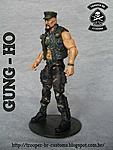 Gi Joe Marine Gung-Ho-gung-ho-gi-joe-custom-6-copia.jpg