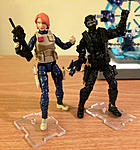 GI Joe starring Marauder Task Force-insidious_customs.jpg
