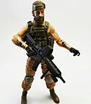 Special Forces 'Cowboy'-custom-gi-joe-special-forces-cowboy-01.jpg
