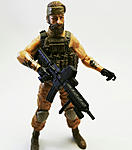 Special Forces 'Cowboy'-custom-gi-joe-special-forces-cowboy-01.jpg