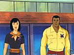 My Marauder Task Force Universe-rambo-forces-freedom-animation-cels_1_dbdb0f33440eb49c4d161add34c5c990.jpg