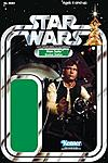 Custom Cardbacks for Star Wars by Foxtrot Delta-sw-anh-han-solo-gunner-station-cardback-jpeg.jpg