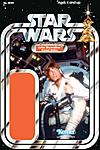 Custom Cardbacks for Star Wars by Foxtrot Delta-sw-anh-luke-gunner-station-cardback-jpeg.jpg