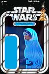 Custom Cardbacks for Star Wars by Foxtrot Delta-sw-anh-cardback-princess-leia-hologram-jpeg.jpg