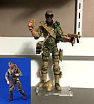 My Marauder Task Force Universe-mtf-firefly-new.jpg