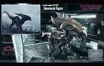 Xenomorph Raptor-raptor-xenomorph-product-shot-0.jpg