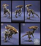 Xenomorph Raptor-raptor-xenomorph-product-shot-5.jpg