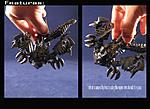 Xenomorph Raptor-raptor-xenomorph-product-shot-9.jpg
