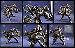 Xenomorph Raptor-raptor-xenomorph-product-shot-10.jpg