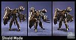 Xenomorph Raptor-raptor-xenomorph-product-shot-12.jpg